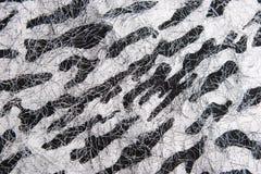 织品细致的纹理 库存照片