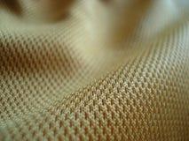 织品绿色 库存图片