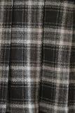 织品苏格兰人 免版税库存图片