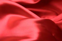 织品 免版税库存照片