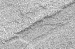 织地不很细墙壁水泥背景纹理 库存图片