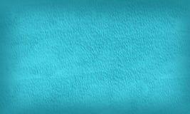 织地不很细蓝色背景墙纸图象111 免版税库存照片