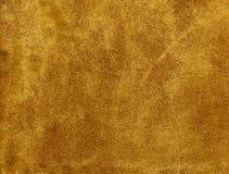 绒面革棕褐色 免版税库存图片