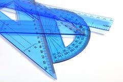 结构工具 免版税图库摄影