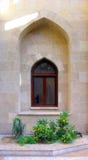 结构开罗要素 免版税库存照片