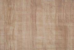 结构木头 免版税库存照片