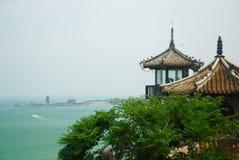结构汉语 免版税图库摄影