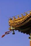结构汉语 免版税库存照片