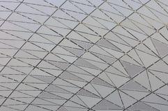 结构现代模式表面 库存照片