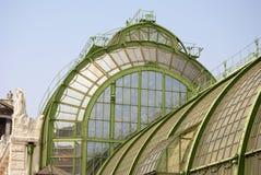 结构维也纳 免版税库存照片