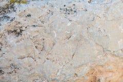 结构背景详细资料门面石头纹理 免版税库存照片