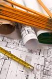 结构 免版税图库摄影