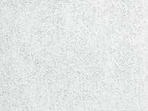 绘画墙壁,抽象背景绘画 库存照片