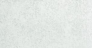 绘画墙壁,抽象背景绘画 免版税库存图片
