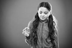 维生素概念 需要维生素补充 怎么适当作为维生素 作为维生素补充 吃健康饮食 免版税库存照片