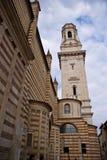 维罗纳` s大教堂,意大利 图库摄影