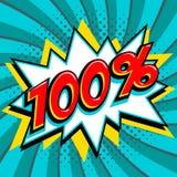 绿松石销售横幅的20百分之二十 在黄色轰隆形状和青绿色打旋的背景的红色数字 重婚 库存照片