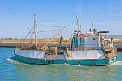 近海渔船图片_远洋捕鱼船 编辑类库存图片. 图片 包括有 行业, 捕鱼, 冰岛语 ...