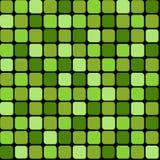 绿色堆 库存图片
