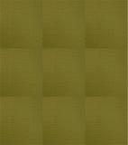 绿色墙纸 免版税库存图片
