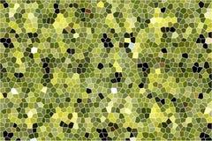 绿色纹理和背景 免版税库存图片