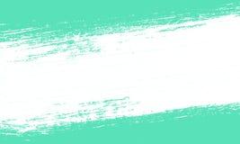 绿色纹理背景设计00 免版税库存图片