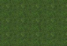绿色纹理,综合性草 库存图片