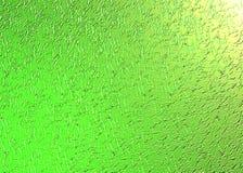 绿色纹理 库存照片