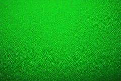 绿色背景。 免版税库存照片