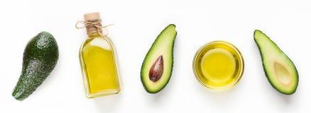 绿色食物概念 免版税图库摄影