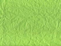 绿色 免版税库存照片