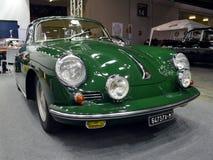 绿色356 免版税图库摄影