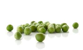 绿豆 库存图片