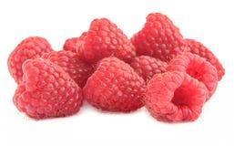 编组莓 库存图片