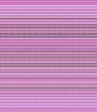 编织的纹理风格化背景 免版税库存图片