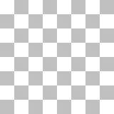 编辑可能的无缝的几何样式瓦片 免版税库存照片