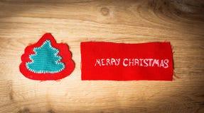 编织的无缝的样式巫婆drcoration 免版税图库摄影
