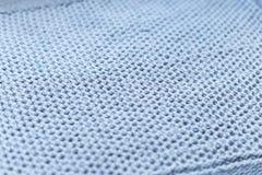编织的灰色纹理  库存照片