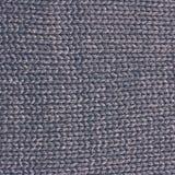 编织的羊毛纹理 图库摄影
