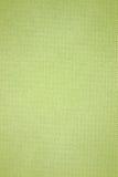 网格图形绿色纹理 图库摄影