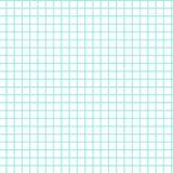 网格技术 免版税图库摄影