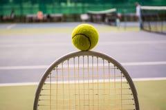网球体育 库存照片