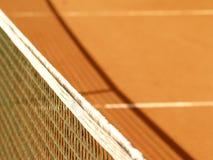 网球场(162) 库存图片