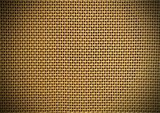 网眼织物背景 免版税库存图片