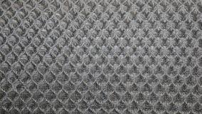 网眼织物 免版税库存图片