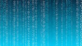 网际空间计算机云彩,任意不透明传染媒介数字 向量例证
