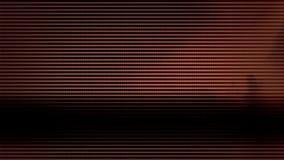网络噪声信号圈摘要数字式背景 股票视频