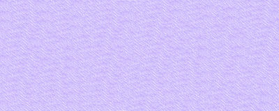 紫罗兰书写背景 免版税库存照片