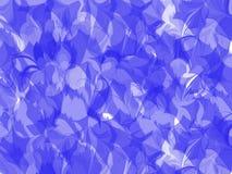 紫罗兰色条纹pattern.for艺术纹理、网络设计和模板 免版税库存图片
