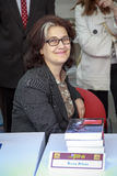 罗莎里巴斯 免版税图库摄影